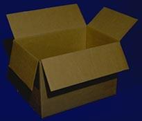 Shipping   Storage Corrugated Cardboard Wreath Boxes     Houston, Texas