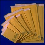 ecolite self seal bubble bag mailers