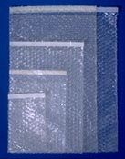clear bubble bags, self-seal bubble out bags - Huoston, Tx, Sugar Land, Tx
